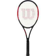 Wilson Pro Staff 97S Tennis Racket 2017 Frame Only