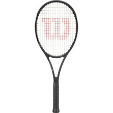 Wilson Pro Staff 97LS Tennis Racket 2017 Frame Only