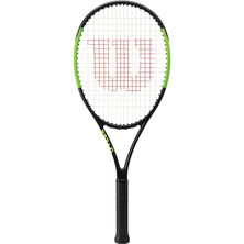 Wilson Blade 26 Junior Tennis Racket 2017