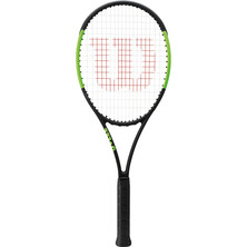 Wilson Blade 98S Countervail Tennis Racket Frame Only