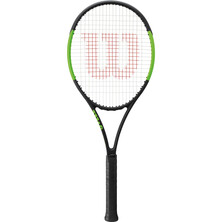 Wilson Blade SW104 Autograph Tennis Racket Frame Only