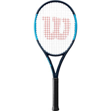 Wilson Ultra 100UL Tennis Racket 2017