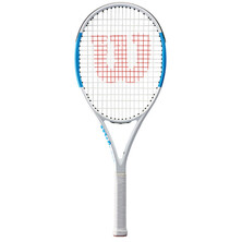 Wilson Ultra Team 100UL Tennis Racket