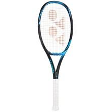 Tennis Rackets, Racket Sport Specialists | Squash Rackets