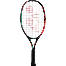 Yonex VCore 21 Junior Tennis Racket