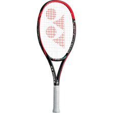 Yonex VCore SV 25 Junior Tennis Racket