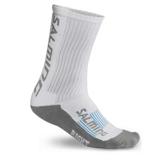 Salming 365 Advanced Indoor Sock White