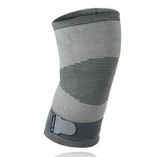 Rehband QD Knitted Knee Support