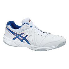 Asics Gel Gamepoint Men's Tennis Shoes