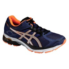 Asics Gel-Pulse 7 Men's Running Shoes Deep Cobalt