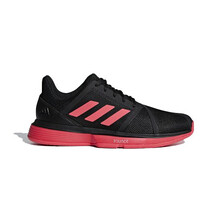 Adidas CourtJam Bounce Men's Tennis Shoes