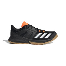 Adidas Essence Indoor Men's Shoes Black