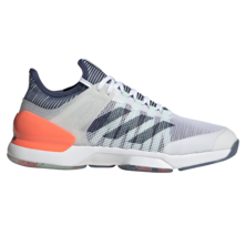 Adidas Adizero Ubersonic 2.0 Men's Tennis Shoes