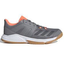 Adidas Essence Indoor Men's Shoes Grey
