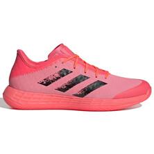Adidas Squash Shoes, Racket Sport Specialists | Squash Rackets ...