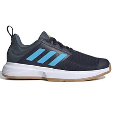 Adidas Essence Indoor Men's Shoes Legend Ink