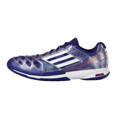 Adidas Adizero Feather Men's Court Shoes Night Flash