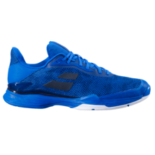 Babolat Jet Tere Men's Tennis Shoes Dazzling Blue