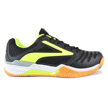 Dunlop Ultimate Pro Indoor Squash Shoes