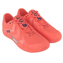 Eye Rackets S Line Atomic Peach Squash Shoes
