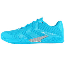Eye Rackets S Line Lightning Blue Squash Shoes