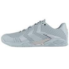 Eye Rackets S Line Skyfall Grey Squash Shoes