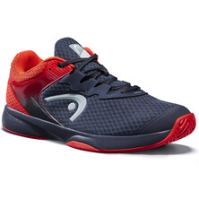 Head Sprint Team 3.0 Men's Tennis Shoes Midnight Navy