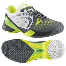 Head Mens Revolt Pro Tennis Shoes