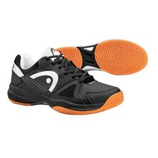 Head Grid 2.0 Men's Indoor Court Shoes