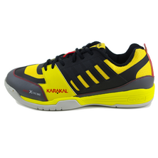 Karakal KF Pro Xtreme Men's Indoor Court Shoe
