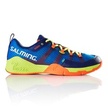 Salming Kobra Men's Indoor Shoes - Royal
