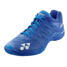 Yonex SHB Aerus 3 Indoor Men's Shoes Blue