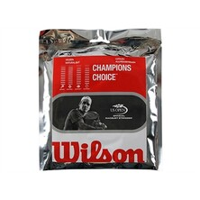 Wilson Champions Choice Duo Hybrid Tennis Strings