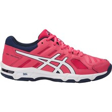Asics Gel Beyond 5 Women's Shoes Rouge Red