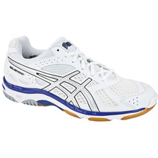Asics Gel-Beyond 3 Women's Shoes