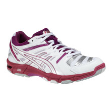 Asics Gel Beyond 4 Women's Indoor Shoes