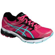 Asics Gel-Pulse 7 Women's Running Shoes - Azalea