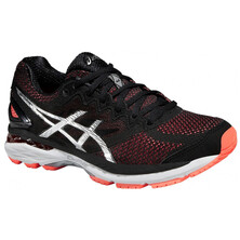 Asics GT-2000 4 Women's Running Shoes Flash Coral
