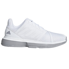 Adidas CourtJam Bounce Women's Tennis Shoes