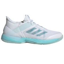Adidas Adizero Ubersonic 3 Parley Women's Tennis Shoes