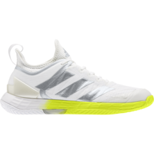 Adidas Adizero Ubersonic 4.0 Women's Tennis Shoes White 2021