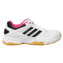 Adidas BT Boom Women's Shoes