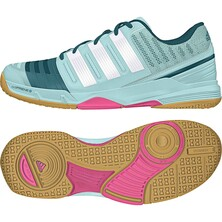 Adidas Court Stabil 11 Women's Shoes