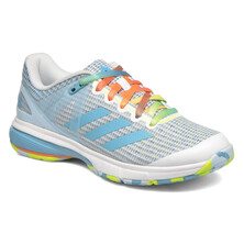Adidas Court Stabil 13 Women's Indoor Shoes