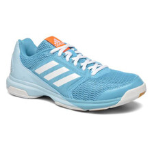 Adidas Multido Essence Women's Indoor Shoes