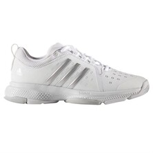 Adidas Barricade Classic Bounce Womens Tennis Shoes