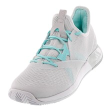 Adidas Adizero Defiant Bounce Women's Tennis Shoes
