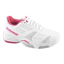 Babolat SFX Team All Court Women's Tennis Shoes