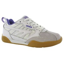 Hi-Tec Squash Classic Women's Shoes