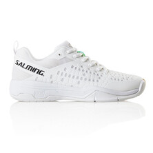 Salming Eagle Womens Indoor Shoes White 2019
